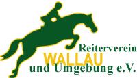 RV Wallau